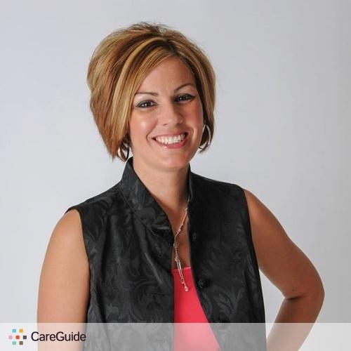 Child Care Provider Tobie Dreiling's Profile Picture