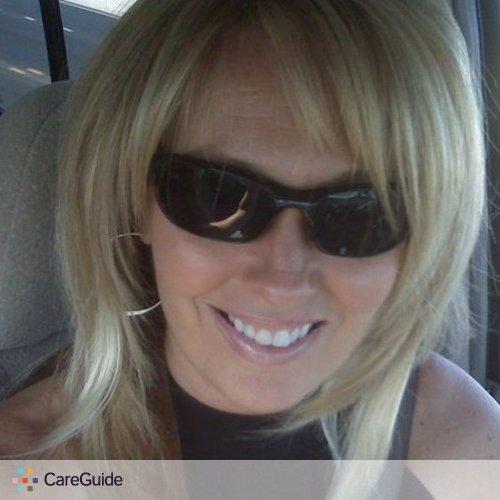 Pet Care Provider Tara Moore's Profile Picture