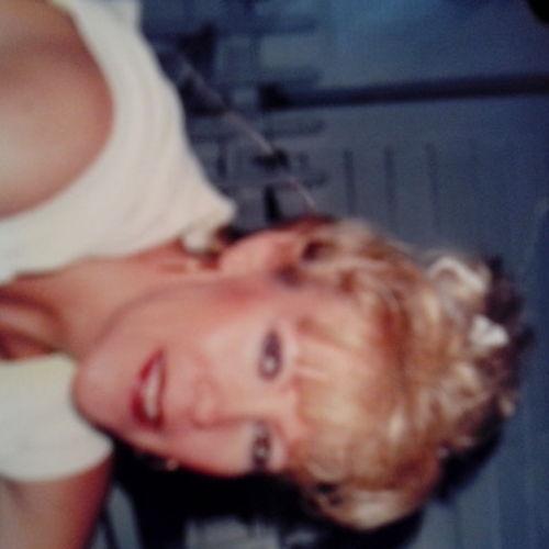 House Sitter Provider Patricia BossPrincipato's Profile Picture