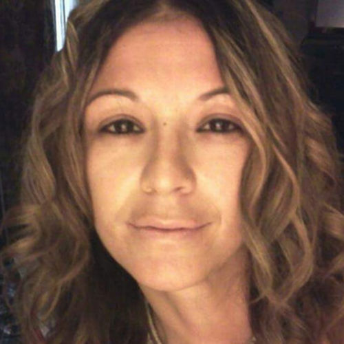 House Sitter Provider Melissa M's Profile Picture