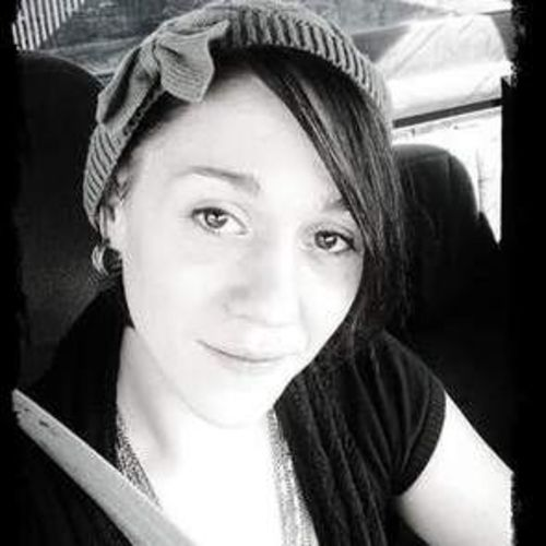 Housekeeper Provider Jessica B's Profile Picture