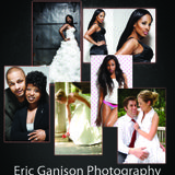 Dallas Professional Photographer, Fashion-Fitness-Commerical-Body
