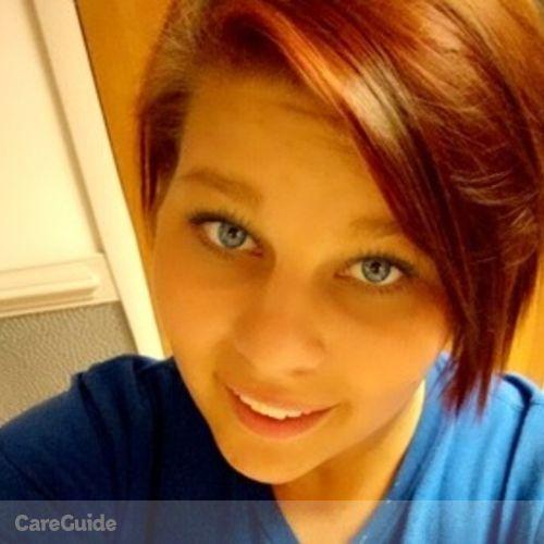 Child Care Provider Heather Smith's Profile Picture