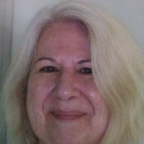 House Sitter Provider Patricia Paquin's Profile Picture