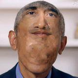 Obama S