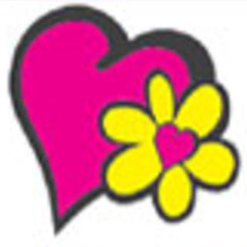 Elder Care Provider Nurse Next Door Home Care Services (Delaware)'s Profile Picture