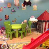 Daycare Provider in Aylmer