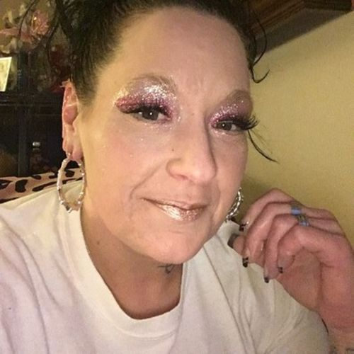 Housekeeper Provider Heather H's Profile Picture