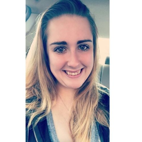 House Sitter Provider Chelsea Wood's Profile Picture