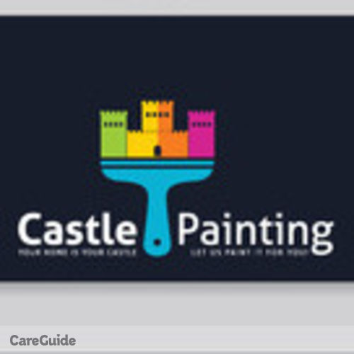 Painter Provider Castle Painting's Profile Picture