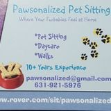 Professional, Experienced Pet Sitting, Boarding, and Doggie Day Care