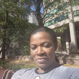 Seeking a Nanny Job in west newyork, Brooklyn or in the Manhattan area.