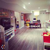 Daycare Provider in Innisfil