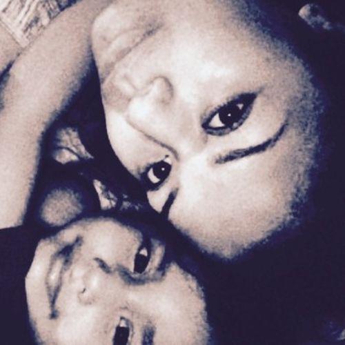 Child Care Provider Fransheska Leon's Profile Picture