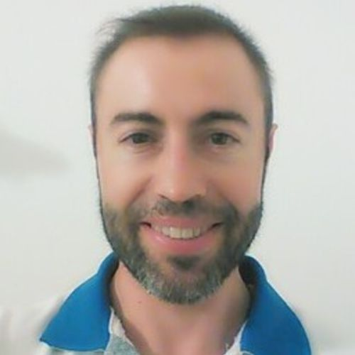 House Sitter Provider David A's Profile Picture