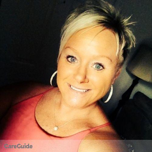Housekeeper Provider Rhonda Landes's Profile Picture
