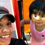 Bronx Child Care Worker Job