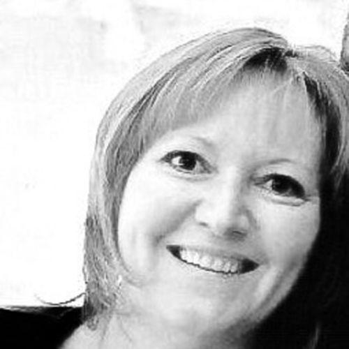House Sitter Provider Sue D's Profile Picture