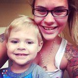Babysitter, Nanny in Clarksville