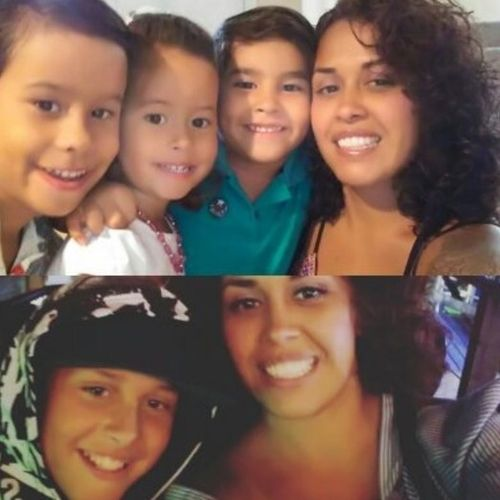 Child Care Provider Sonia Cardenas's Profile Picture