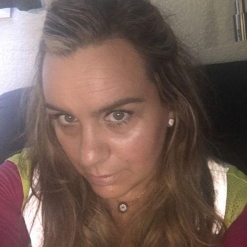 Housekeeper Provider Csilla Kokas's Profile Picture