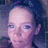 Tracy L