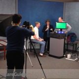 Videographer in San Jose