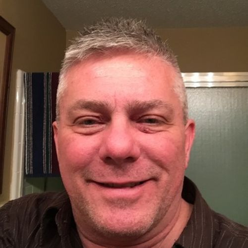 House Sitter Provider Michael G's Profile Picture
