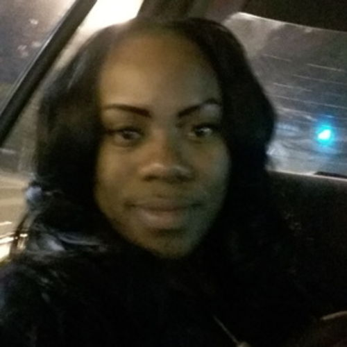 Housekeeper Provider Katerica Kelley's Profile Picture