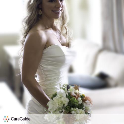 Photographer Provider Justin Garrett's Profile Picture