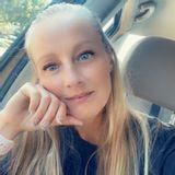 Angela A