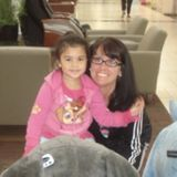 Looking for Dependable Fulltime & Trusting Babysitter for my 3 yr old Daughter