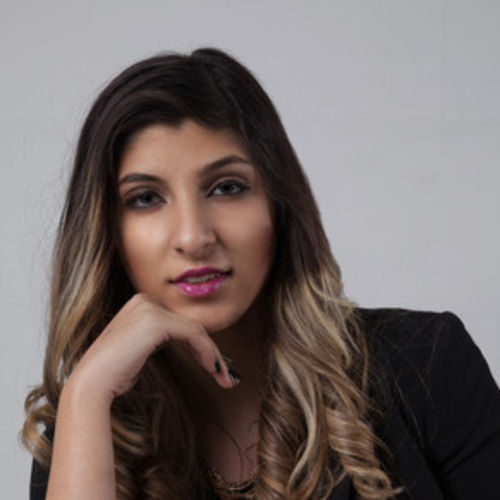 Housekeeper Provider Patricia Savard's Profile Picture
