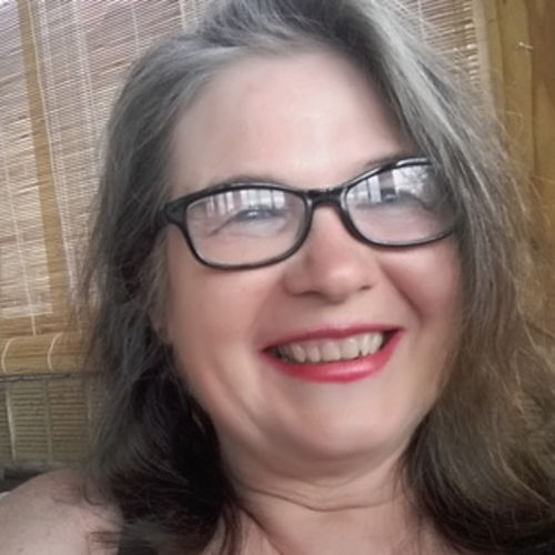 House Sitter Provider Linda T's Profile Picture