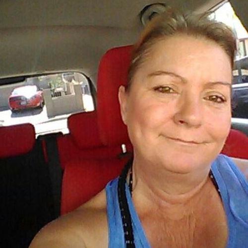 Housekeeper Provider Marybethi O Gallery Image 1