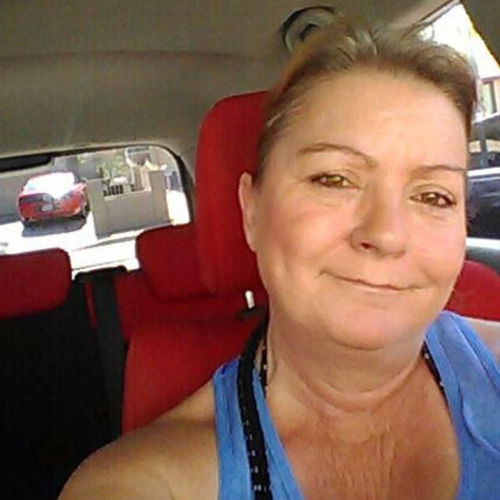Housekeeper Provider Marybethi Ortiz Gallery Image 1