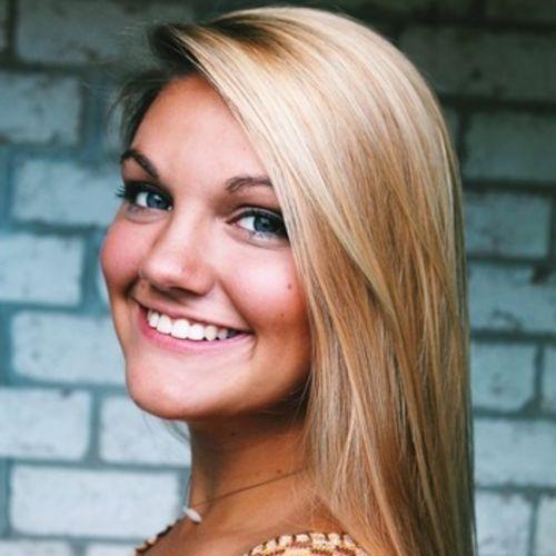 Child Care Provider Savannah H's Profile Picture