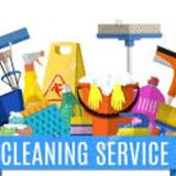 Loving Home Cleaning Provider Available Immediately