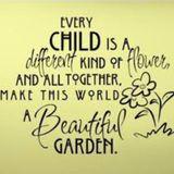 Reliable, loving, nurturing,patient sitter in Plainfield