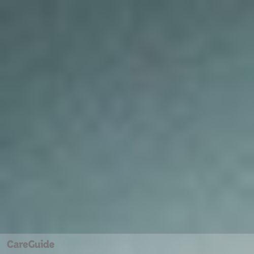 Child Care Provider Colette K's Profile Picture