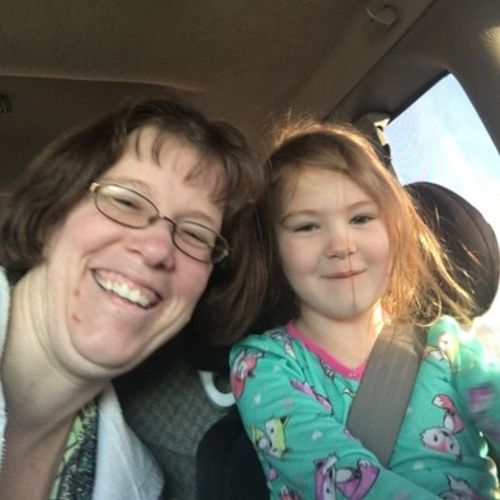 Child Care Provider Erica Pieper Gallery Image 1