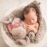 Mill creek newborn, baby, maternity and family photographer.