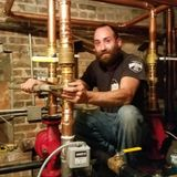 Licensed Plumbing Pro for all types of repair, services & emergencies