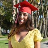 Fountain Valley Sitter Available For Work in California
