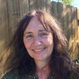 Experienced Caring and Compassionate Caregiver