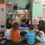 Daycare Provider in Miami