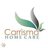 Home Care Agency in Winston Salem