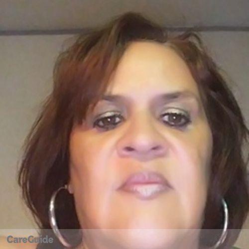 Housekeeper Provider Debra Moore's Profile Picture