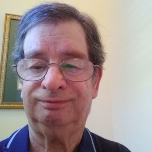 House Sitter Provider Greg S's Profile Picture