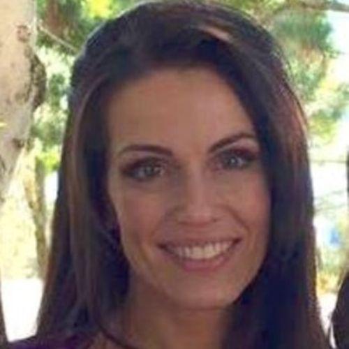 House Sitter Provider Juliana A's Profile Picture
